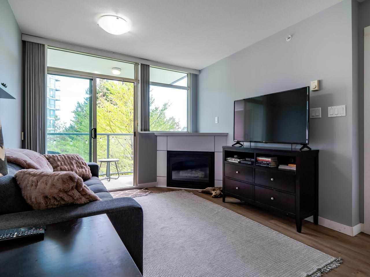 2733 Chandlery Place - Photo 1