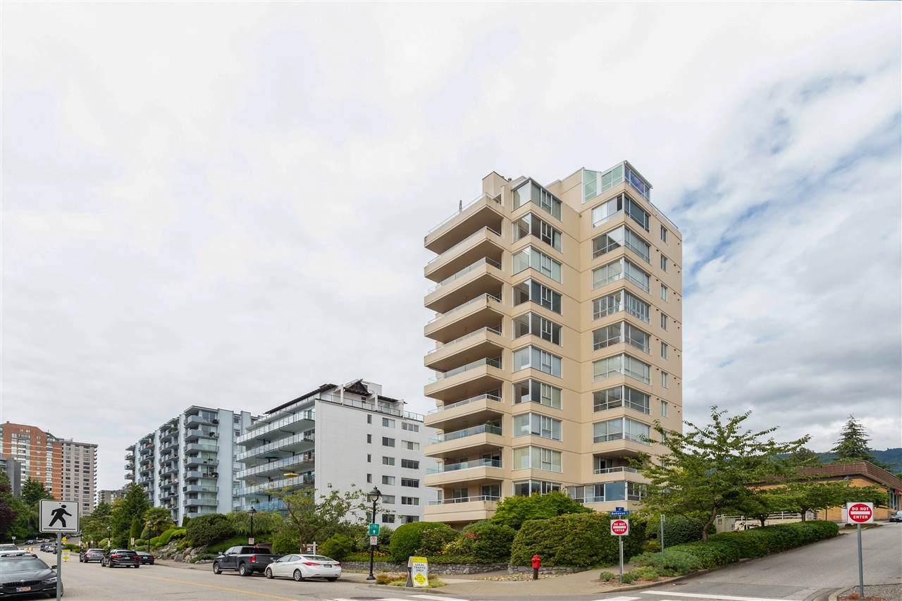 1819 Bellevue Avenue - Photo 1