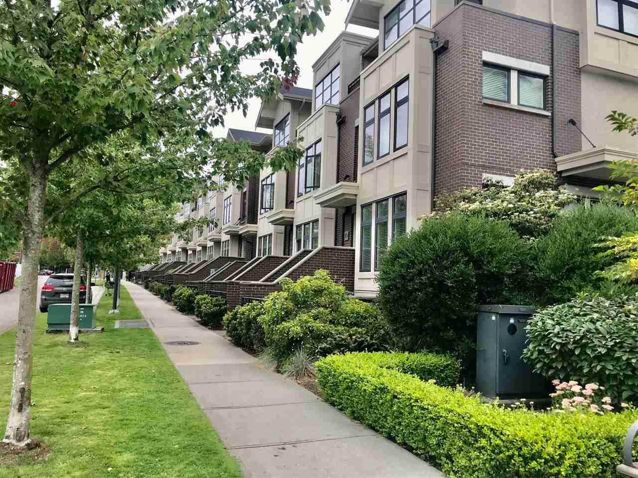 5879 Gray Avenue - Photo 1