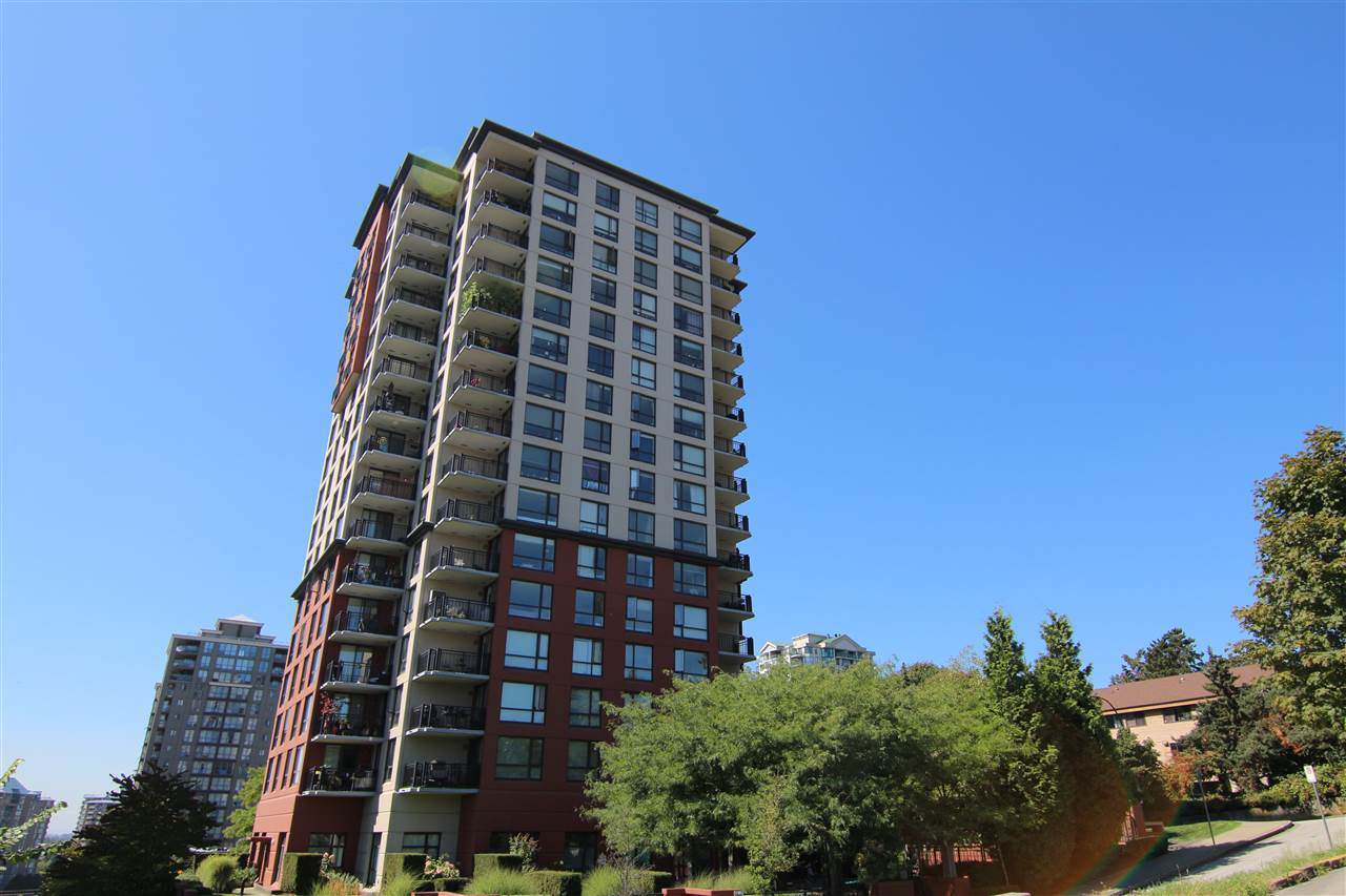 814 Royal Avenue - Photo 1