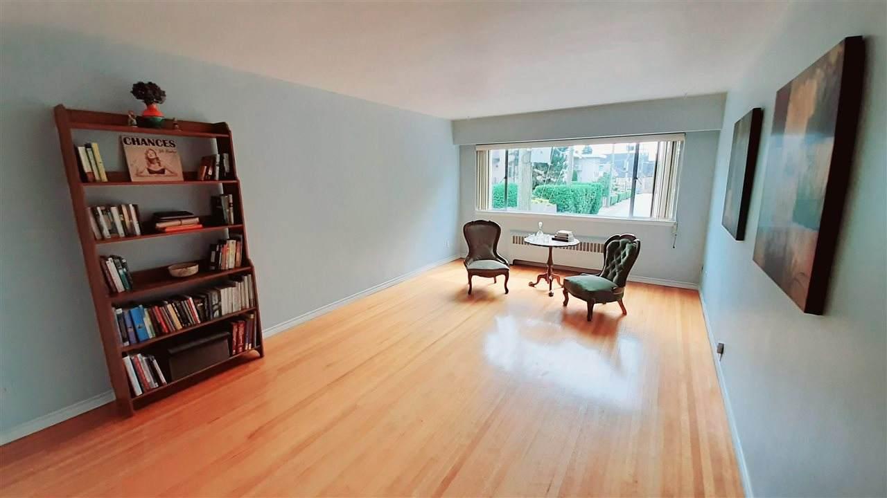 2250 43RD Avenue - Photo 1