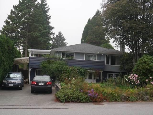 4535 Carleton Avenue, Burnaby, BC V5G 3C1 (#R2497715) :: 604 Realty Group