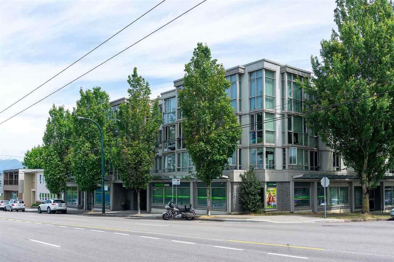 4838 Fraser Street - Photo 1