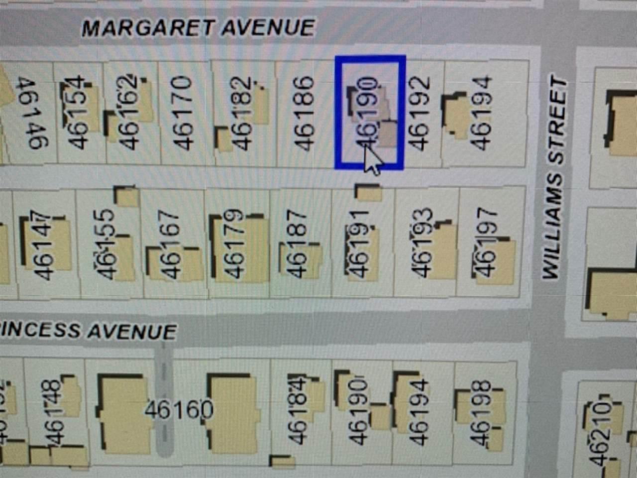 46190 Margaret Avenue - Photo 1