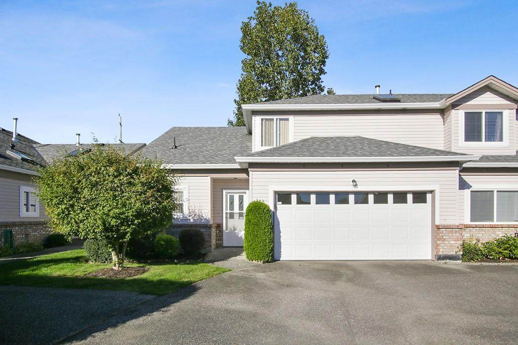 8485 Young Road - Photo 1