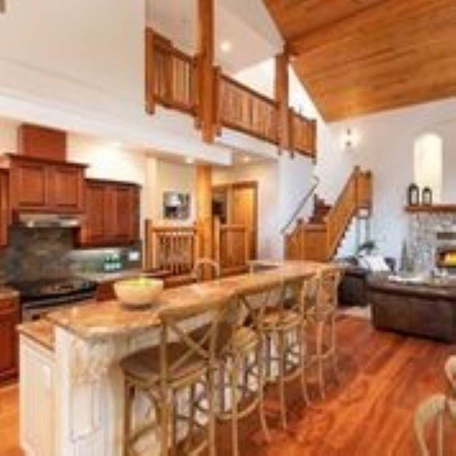 2837 Clifftop Lane, Whistler, BC V0N 1B2 (#R2505000) :: Homes Fraser Valley