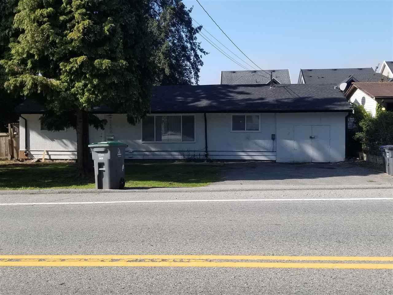 5855 132 Street - Photo 1