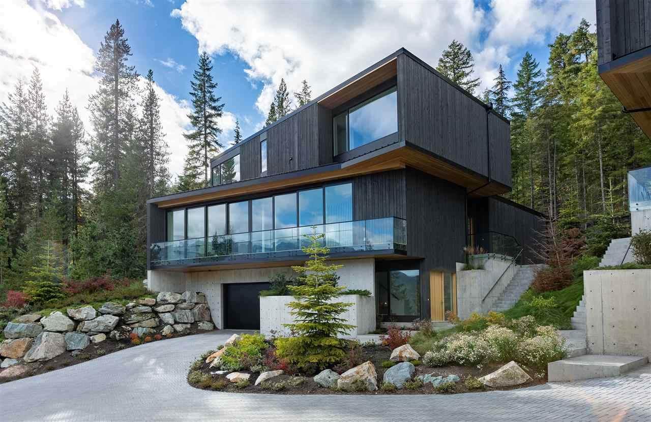 8328 Mountainview Drive - Photo 1