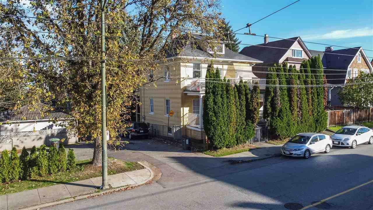 2820 Fraser Street - Photo 1
