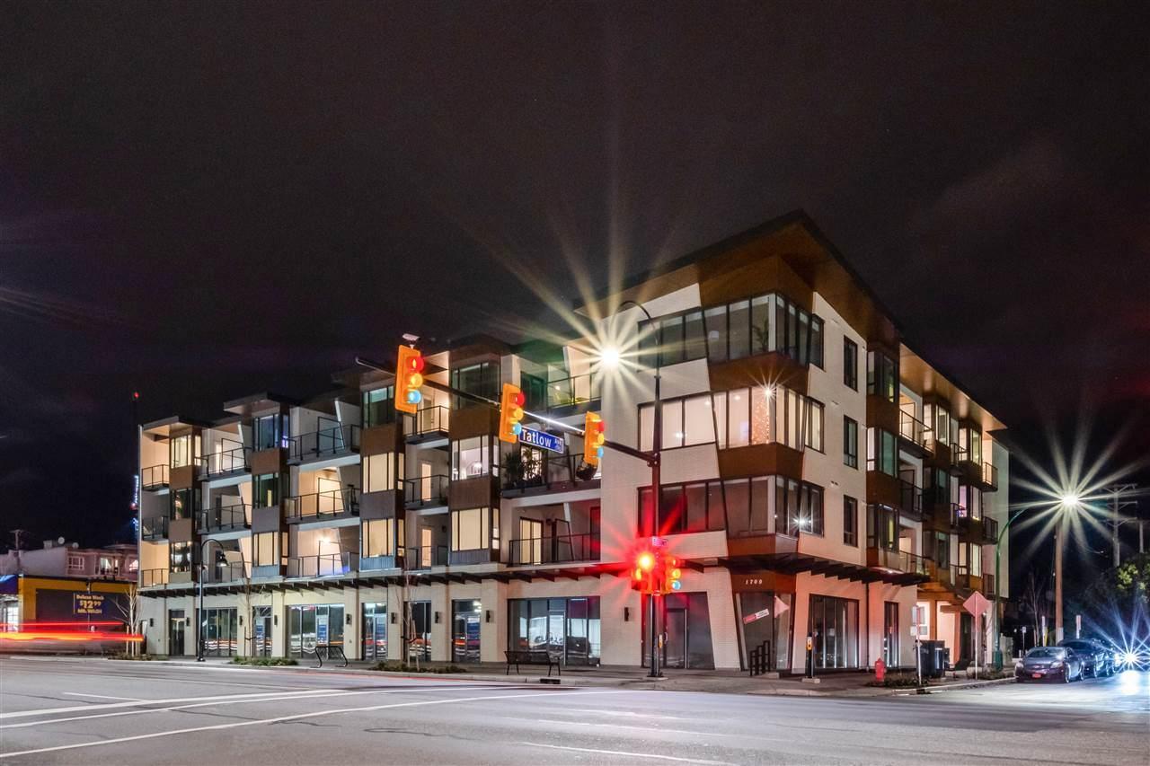1633 Tatlow Avenue - Photo 1