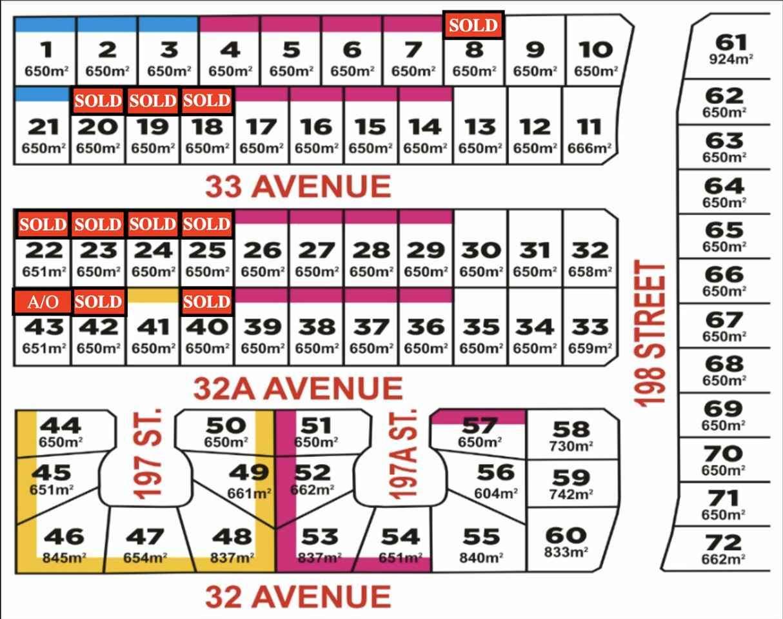 3318 198 Street - Photo 1