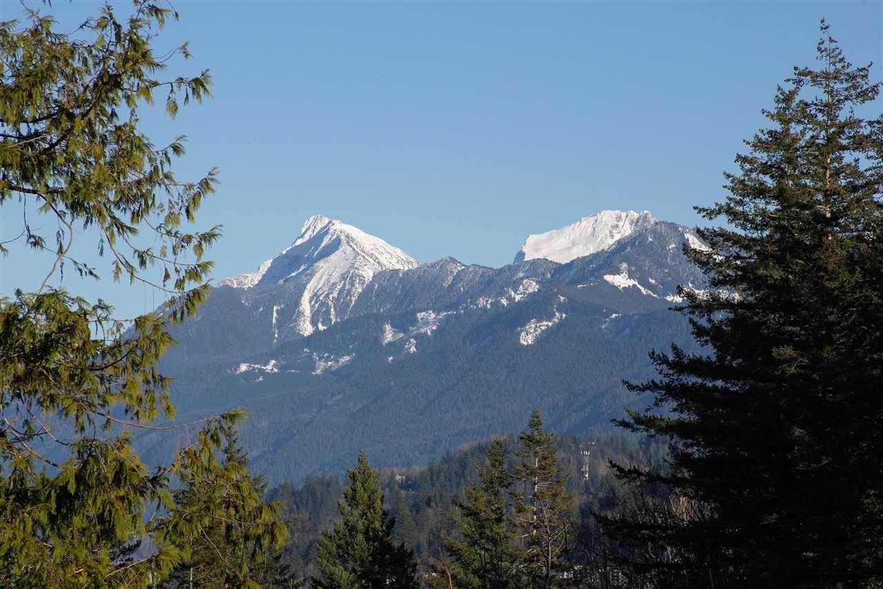5698 Crimson Ridge - Photo 1