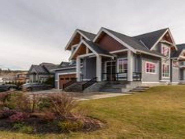 1020 Starview Place, Squamish, BC V0N 1T0 (#R2536297) :: Macdonald Realty