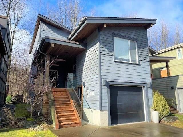 40137 Government Road #55, Squamish, BC V8B 0N7 (#R2542456) :: Macdonald Realty