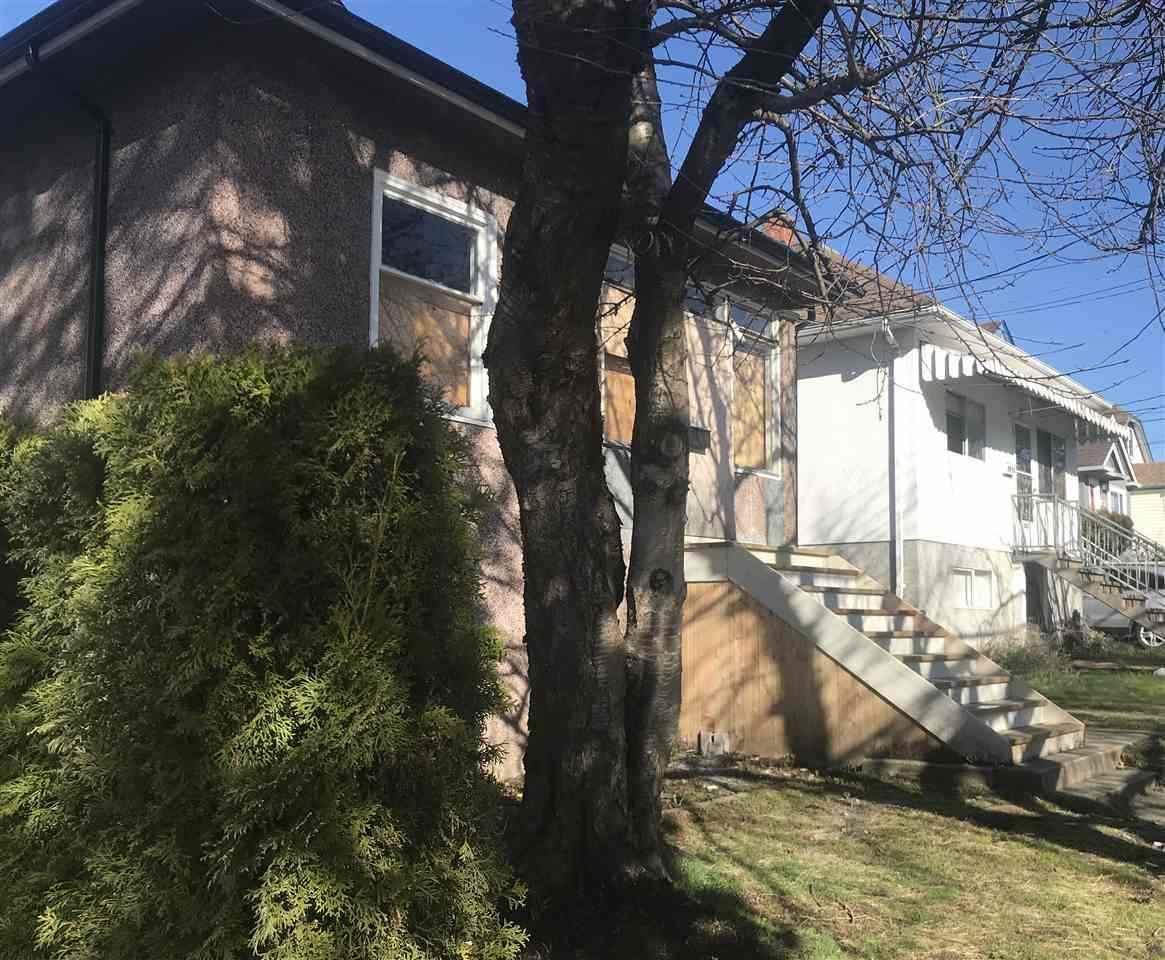 2607 Turner Street - Photo 1
