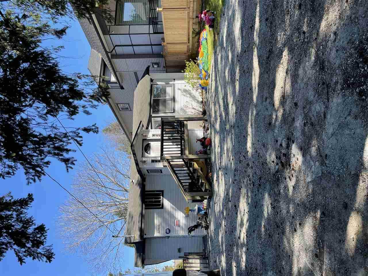 33803 Mayfair Drive - Photo 1