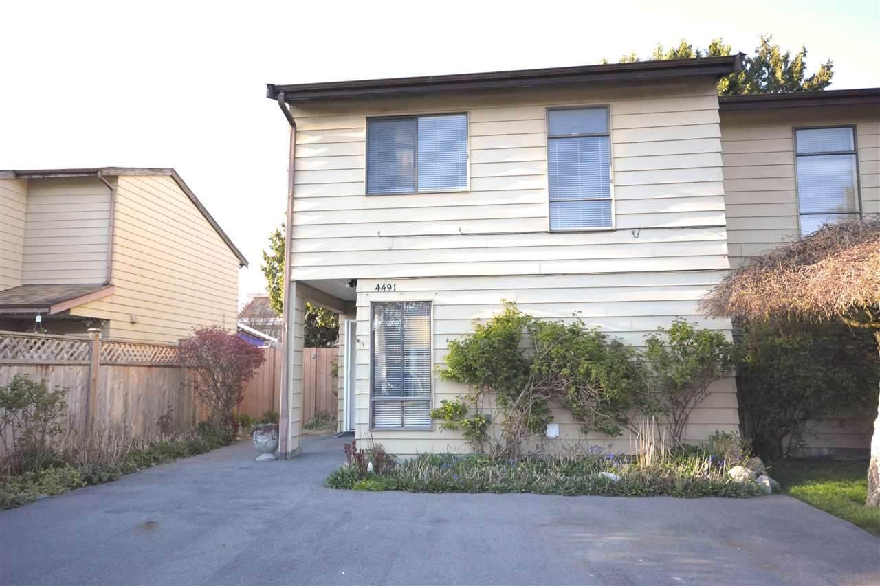 4491 Cabot Drive - Photo 1