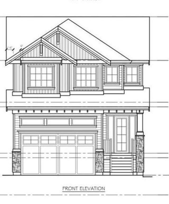 23069 134 LOOP Loop, Maple Ridge, BC V4R 2R5 (#R2577512) :: Initia Real Estate