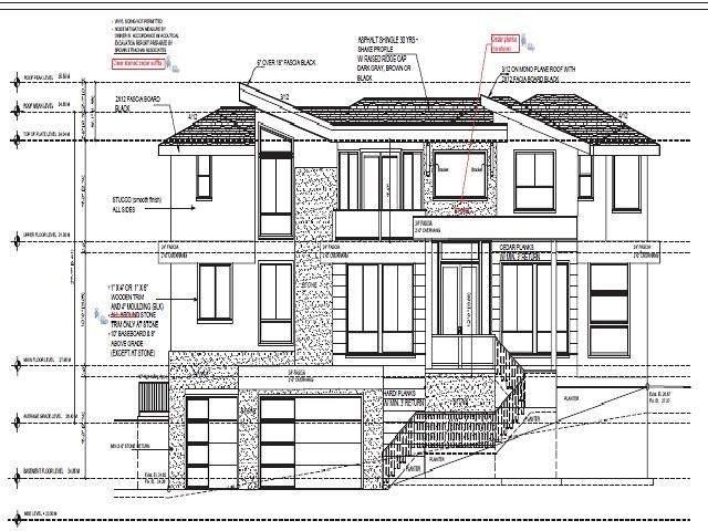17568 102 Avenue, Surrey, BC V4N 4H2 (#R2577513) :: Premiere Property Marketing Team