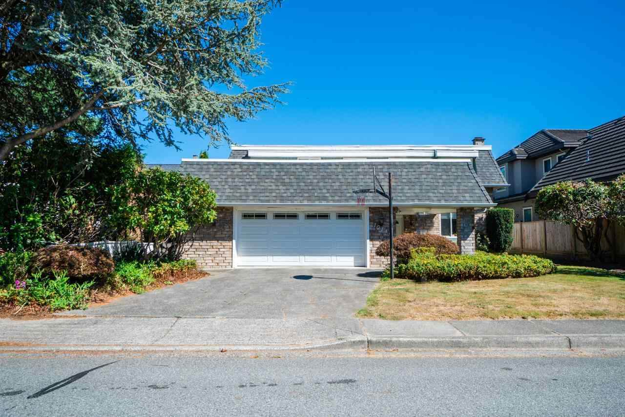 10140 Buttermere Drive - Photo 1