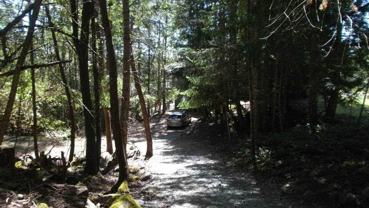 516 Bluff Way - Photo 1