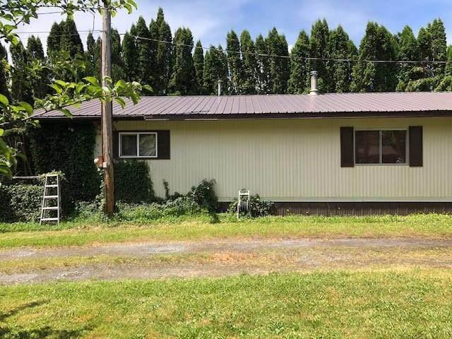 49187 Bell Acres Road, Chilliwack, BC V4Z 1C1 (#R2589319) :: Premiere Property Marketing Team