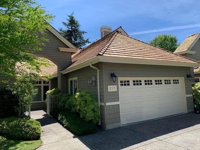6505 3RD Avenue #217, Delta, BC V4L 2N1 (#R2589871) :: Initia Real Estate