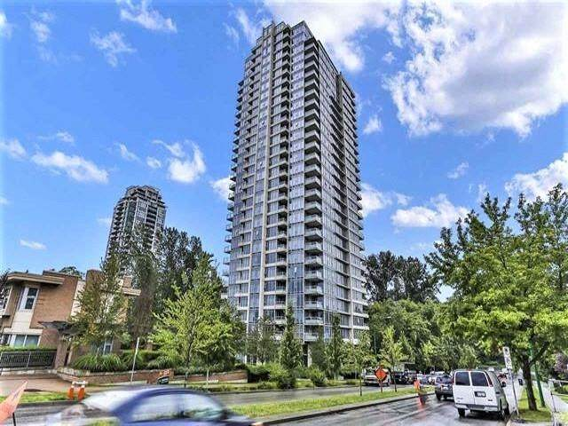 7090 Edmonds Street #308, Burnaby, BC V3N 0C6 (#R2617336) :: Ben D'Ovidio Personal Real Estate Corporation   Sutton Centre Realty
