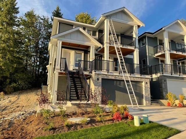 24603 101B Avenue, Maple Ridge, BC V4R 0H1 (#R2620822) :: 604 Home Group
