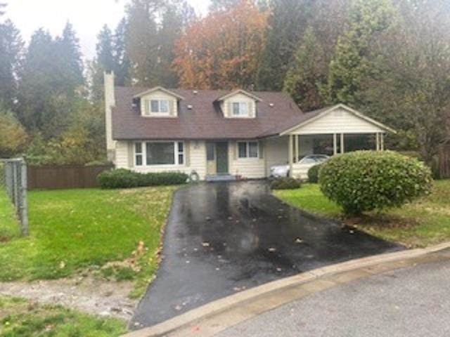 917 Richmond Place, Port Coquitlam, BC V3B 2M8 (#R2628077) :: 604 Home Group