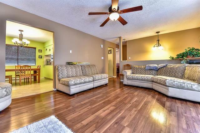 26537 30A Avenue, Langley, BC V4W 3C9 (#R2186757) :: Titan Real Estate - Re/Max Little Oak Realty