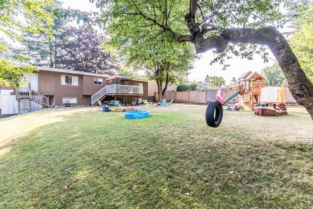 2569 Sugarpine Street, Abbotsford, BC V2T 3M7 (#R2200341) :: Titan Real Estate - Re/Max Little Oak Realty
