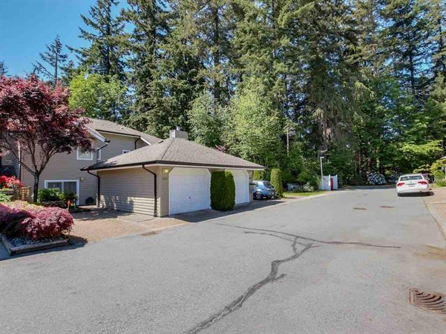 2896 Mt Seymour Parkway, North Vancouver, BC V7H 1E9 (#R2293639) :: JO Homes | RE/MAX Blueprint Realty