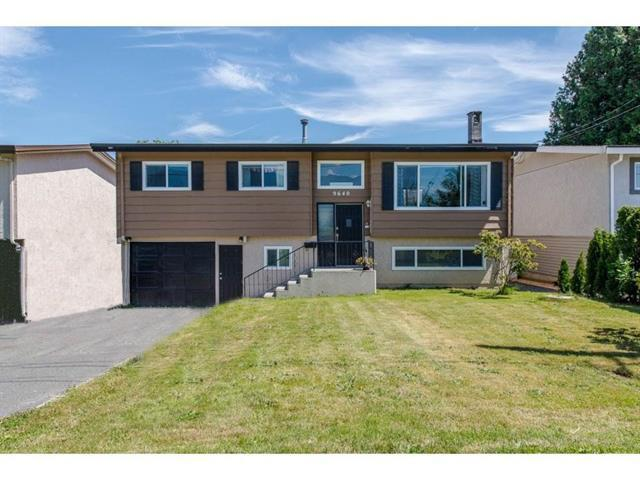 9640 Hamilton Street, Chilliwack, BC V2P 7A5 (#R2312565) :: TeamW Realty