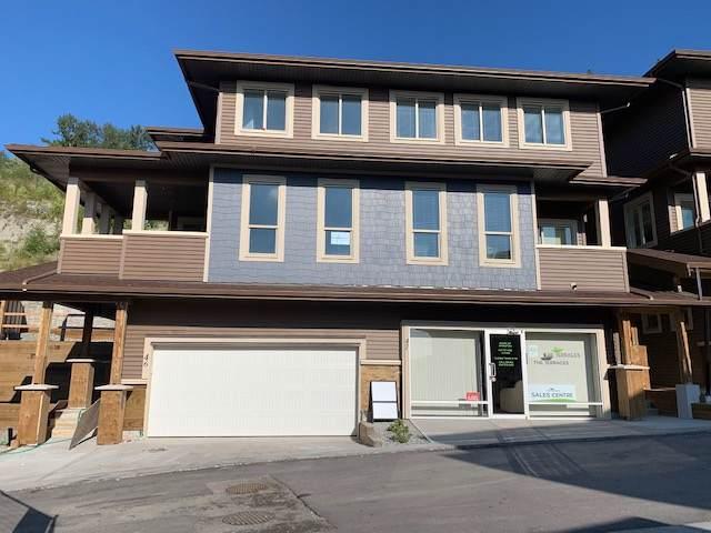 10480 248 Street #47, Maple Ridge, BC V2W 0J4 (#R2414201) :: Six Zero Four Real Estate Group