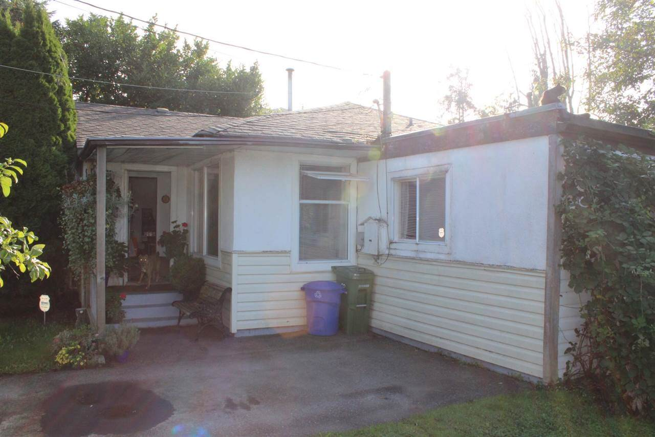 46228 First Avenue - Photo 1