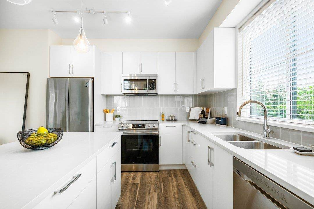 20356 72B Avenue - Photo 1