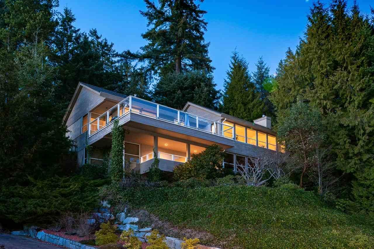 4639 Woodgrove Place - Photo 1