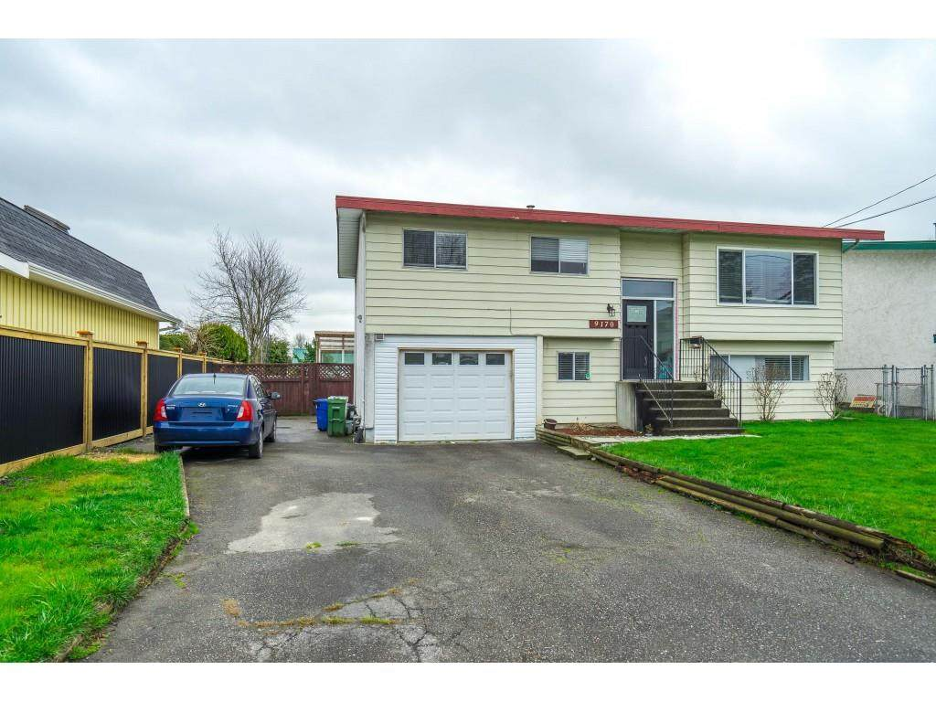 9170 Coote Street - Photo 1