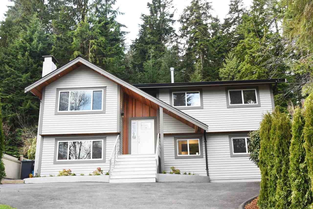 1669 Deep Cove Road - Photo 1