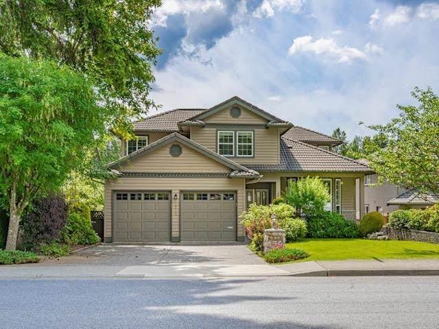 5838 Gilpin Street, Burnaby, BC V5G 2H9 (#R2592534) :: Homes Fraser Valley