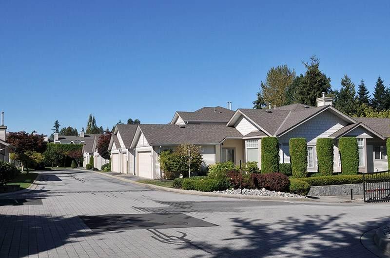 9012 Walnut Grove Drive - Photo 1