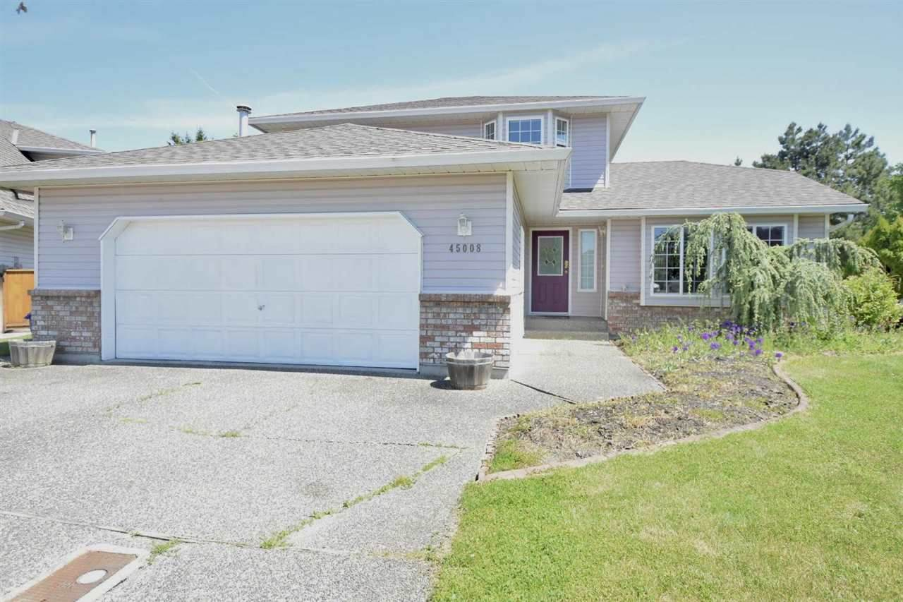 45008 Bedford Place - Photo 1