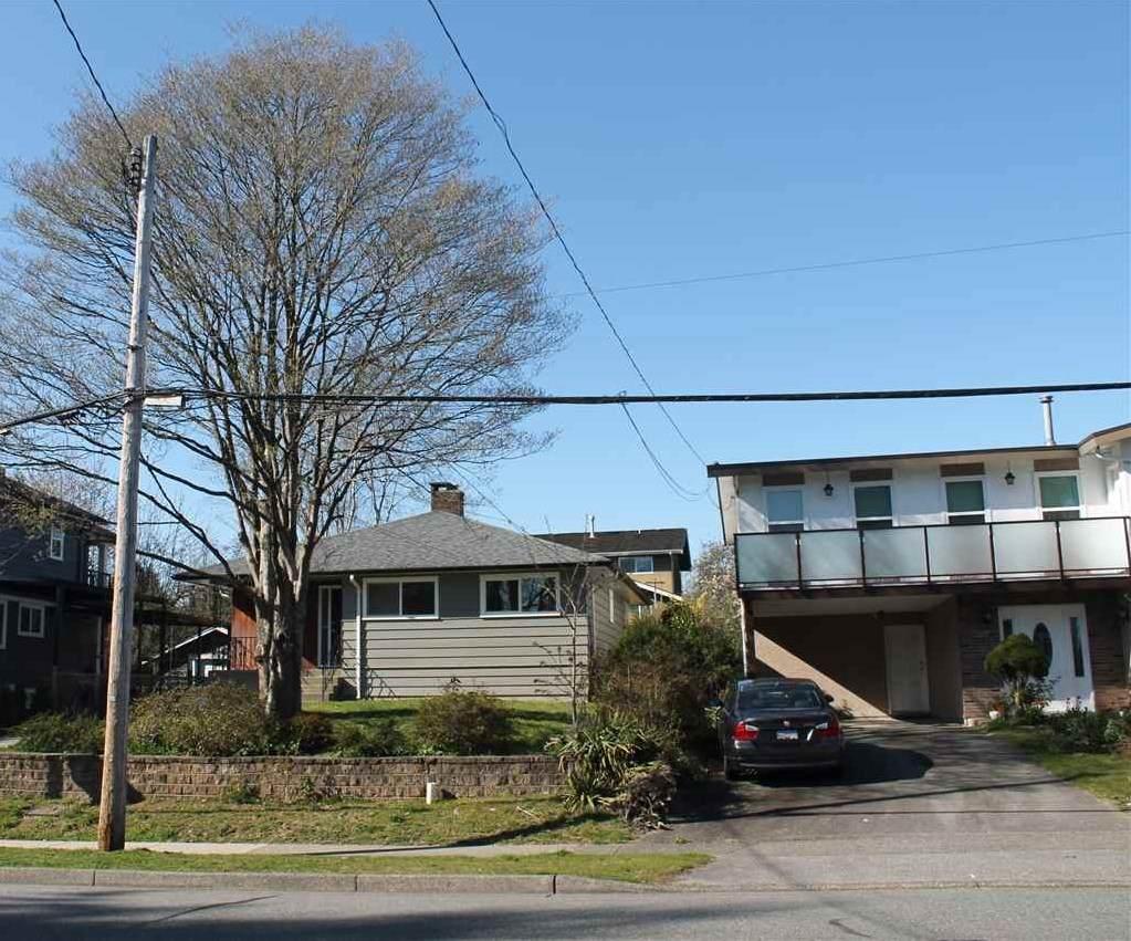 7251 Curtis Street - Photo 1