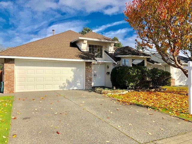 6339 Brodie Road, Delta, BC V4K 2B8 (#R2279448) :: West One Real Estate Team