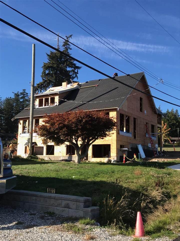 6311 Burdett Road - Photo 1
