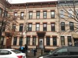 1705 Stanhope Street - Photo 1