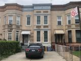371 Hawthorne Street - Photo 1