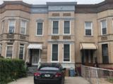 371 Hawthorne Street - Photo 2