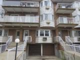 7266 Royce Place - Photo 1